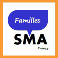 Families SMA