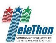 TELETHON--180x140
