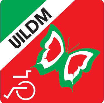 UILDM Unione italiana lotta alla distrofia muscolare