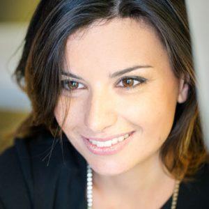 Clara Battaglia